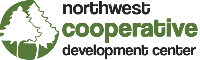 NW Cooperative Development Center