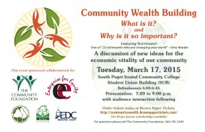 Com Wealth 3-17 flyer