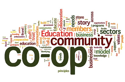 coop_wordcloud