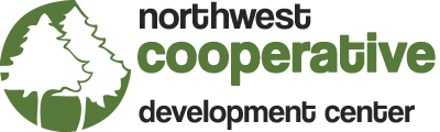 Northwest Cooperative Development Center