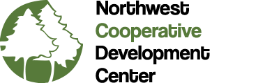 cropped-nwcdc-logo-new.png