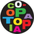 coopatopia 2