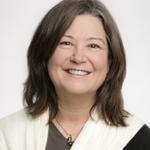 Diane Gasaway, Executive Director