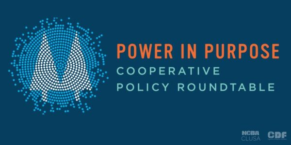 coop roundtable