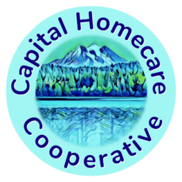 Capital Homecare Co-op