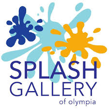 Located on the boardwalk at the scenic Olympia Marina, the gallery is a one of a kind art experience in the South Puget Sound.  We offer a vibrant selection of local fine art including oils and acrylics, watercolor, jewelry, fused glass, ceramics, photography, textile art and more.