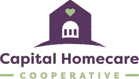 Capital Homecare Co-op