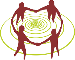 Circle of Life Caregivers Co-op