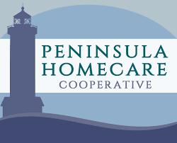Peninsula Home Care