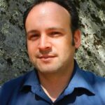 Luis Sierra, Cooperative Development Specialist